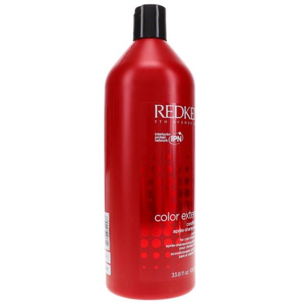 Redken Color Extend Conditioner 33.8 oz
