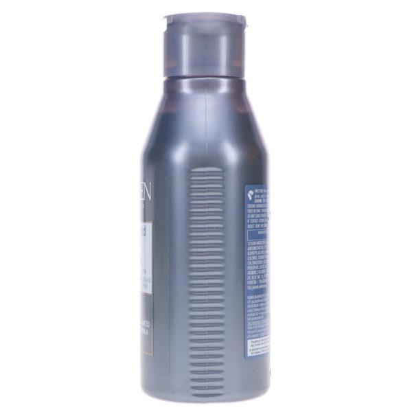 Redken Color Extend Graydiant Conditioner 10.1 oz