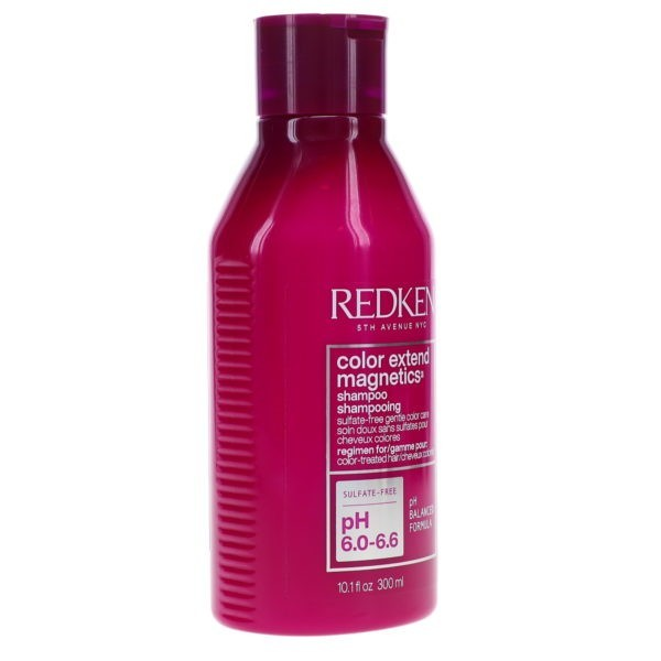 Redken Color Extend Magnetics Shampoo 10.1 oz