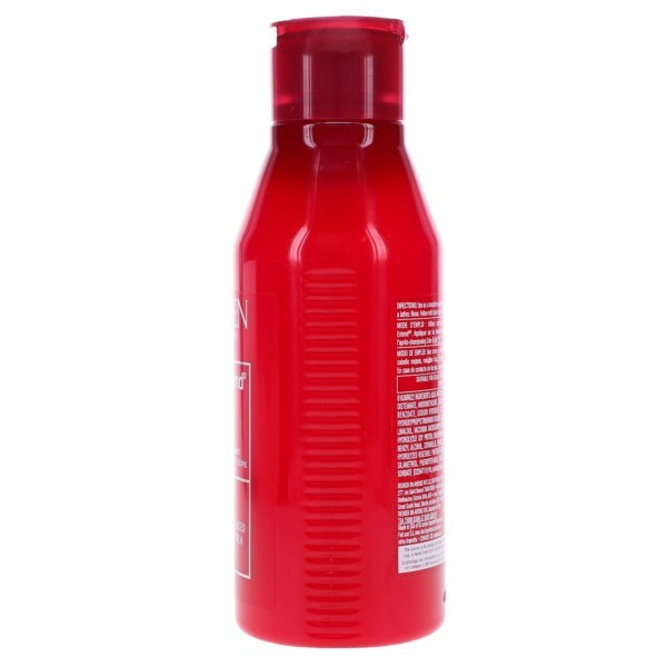 Redken Color Extend Shampoo 10.1 oz