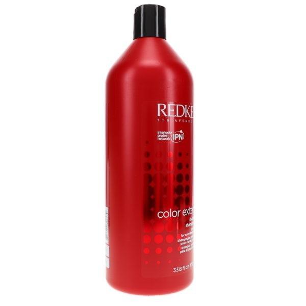 Redken Color Extend Shampoo 33.8 oz