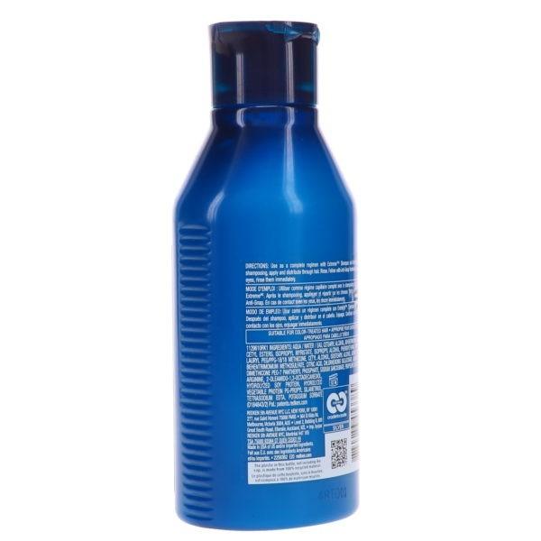 Redken Extreme Conditioner 10.1 oz