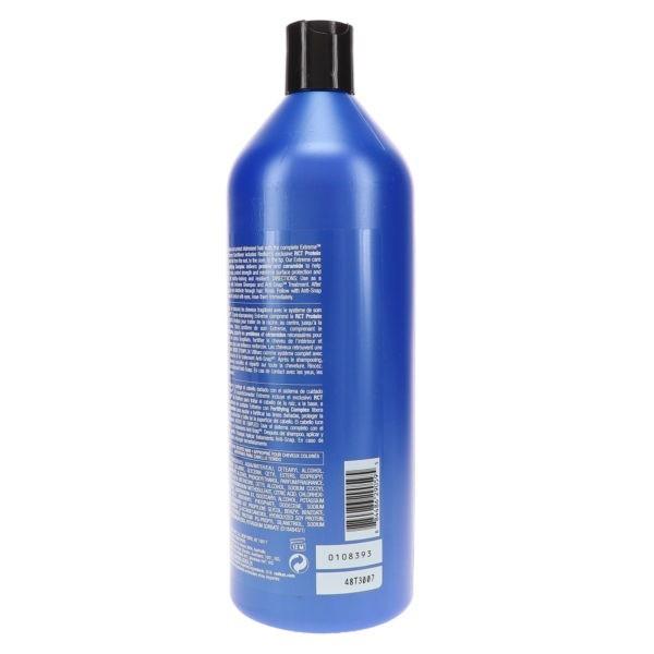 Redken Extreme Conditioner 33.8 oz