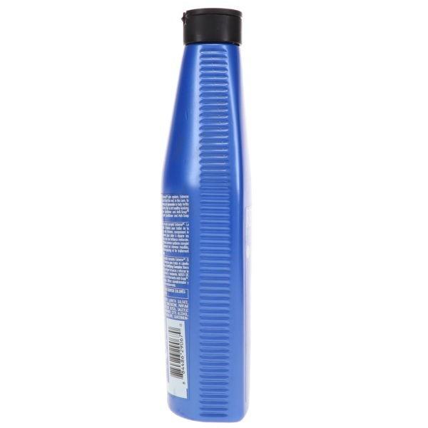 Redken Extreme Shampoo 10.1 oz
