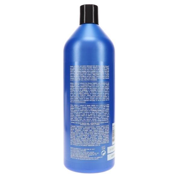 Redken Extreme Shampoo 33.8 oz
