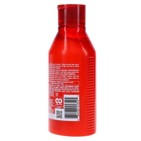 Redken Frizz Dismiss Conditioner 10.1 oz