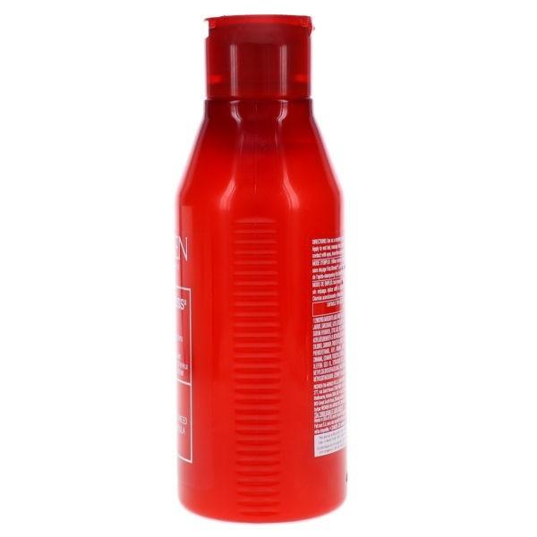 Redken Frizz Dismiss Shampoo 10.1 oz