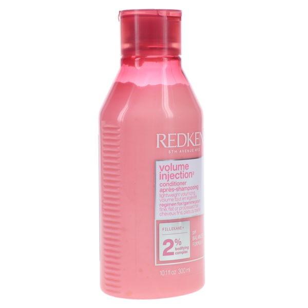Redken Volume Injection Conditioner 10.1 oz