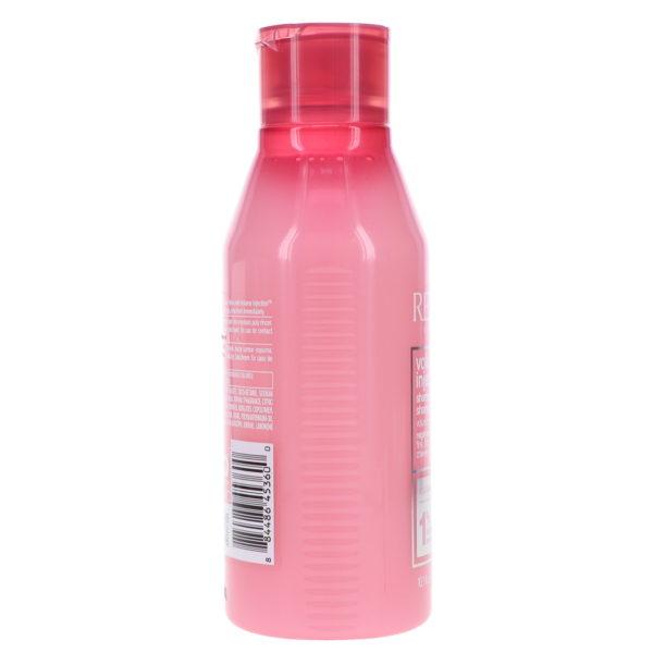 Redken Volume Injection Shampoo 10.1 oz