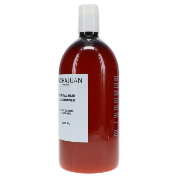 Sachajuan Normal Hair Conditioner 33.8 oz