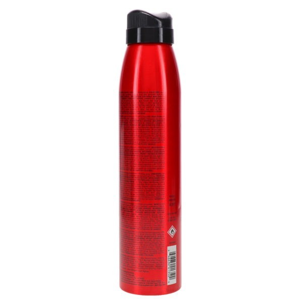 Sexy Hair Big Sexy Hair Weather Proof 5 oz