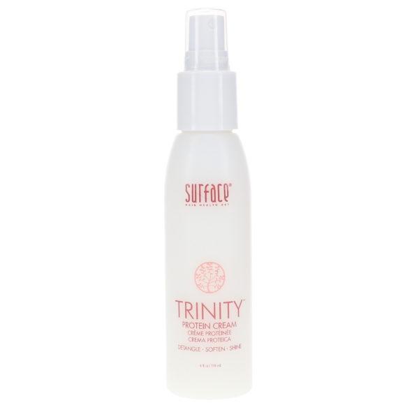 Surface Trinity Protein Cream 4 oz