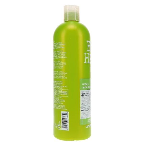 TIGI Bed Head Urban Antidotes Re-Energize 1 Conditioner 25.36 oz