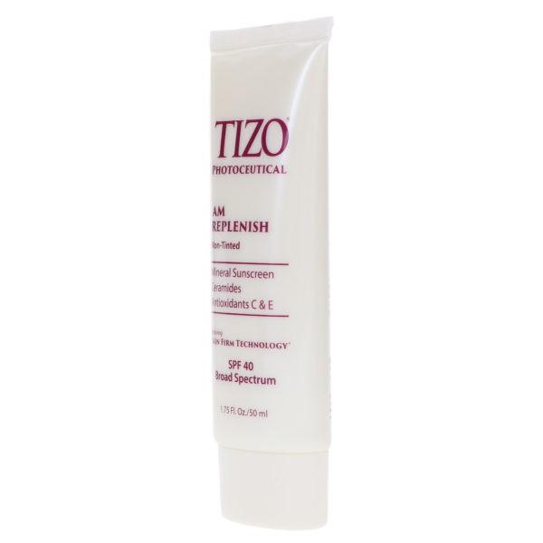 TIZO  Photoceutical AM Replenish 1.75 oz