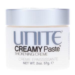 UNITE Hair Creamy Paste Thickening 2 oz