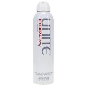 UNITE Hair Texturiza Spray Dry Finishing 7 oz