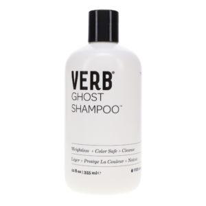 Verb Ghost Shampoo 12 oz