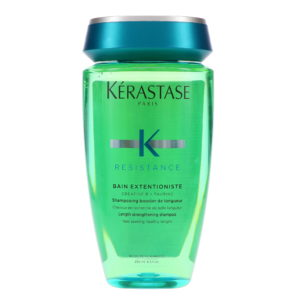Kérastase Résistance Bain Extentioniste Shampoo 8.5 oz