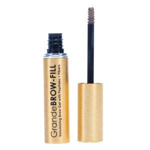 GrandeLash Grande Browfill Light 0.14 oz