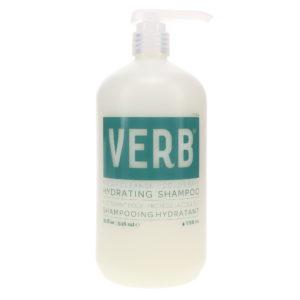 Verb Hydrating Shampoo 32 oz